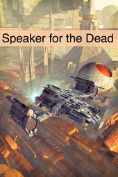 Speaker for the Dead: Book Two of the Ender's Game Series: BookCaps Study Guide