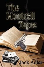 The Montrell Tapes