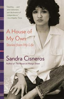 A House of My Own Book