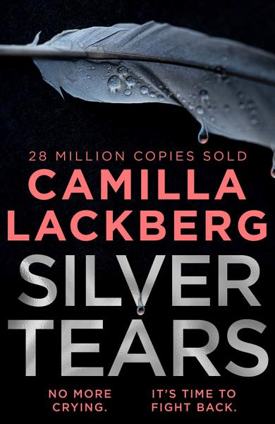 Download Silver Tears Book