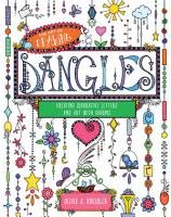 The Art of Drawing Dangles PDF