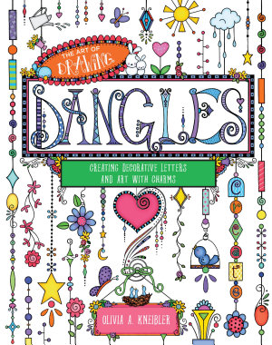 The Art of Drawing Dangles