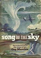 Song of the Sky PDF