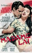 Madame Lai PDF