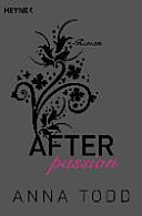 After passion PDF