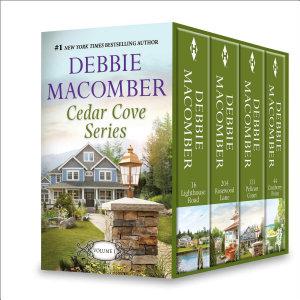 Debbie Macomber s Cedar Cove Series Vol 1