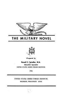 The Military Novel