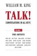 TALK! - Conversations in All Keys