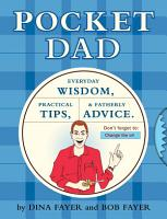 Pocket Dad PDF