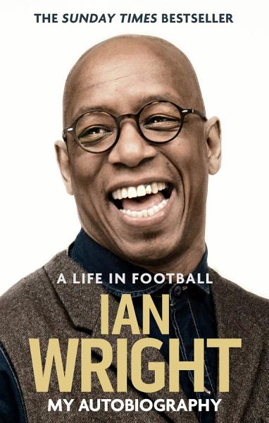 Download A Life in Football  My Autobiography Book