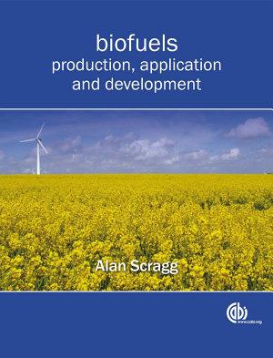 Biofuels PDF
