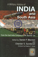 A Military History of India and South Asia