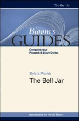 Sylvia Plath s The Bell Jar
