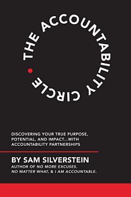 The Accountability Circle