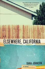 Elsewhere  California