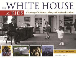 White House for Kids PDF