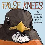 False Knees