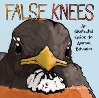 False Knees PDF