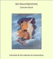Die Traumdeutung PDF
