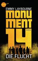 Monument 14  Die Flucht  2  PDF