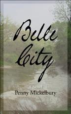 Belle City PDF