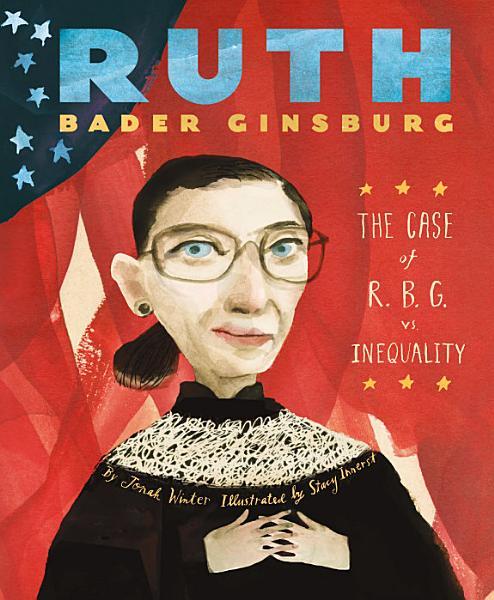 Download Ruth Bader Ginsburg Book
