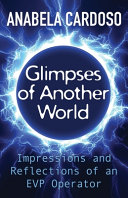 Glimpses of Another World