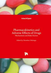 Pharmacokinetics and Adverse Effects of Drugs PDF