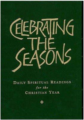 Celebrating the Seasons