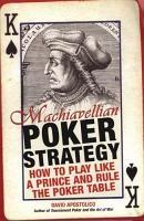 Machiavellian Poker Strategy PDF