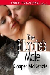 The Billionaire's Mate