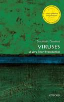 Viruses PDF