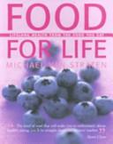 Food for Life PDF