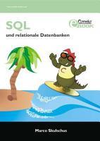 SQL und relationale Datenbanken PDF