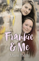 Frankie and Me