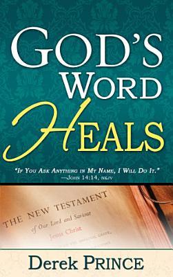God s Word Heals