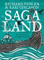Saga Land PDF