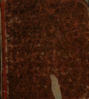 Literaturblatt PDF