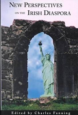 New Perspectives on the Irish Diaspora PDF