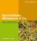 Sprachbilder  Metaphern   Co PDF