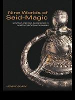 Nine Worlds of Seid Magic PDF