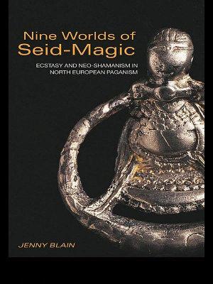 Nine Worlds of Seid Magic