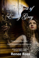 The Ghost Of Emily Grey