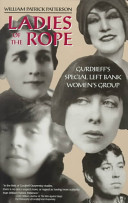 Ladies of the Rope
