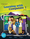 Learning with Computers I  Level Green Grade 7  PDF