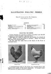 Illustrated Poultry Primer