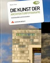 Die Kunst der Architekturfotografie PDF