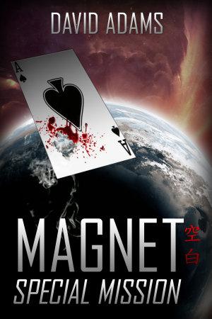 Magnet  Special Mission PDF