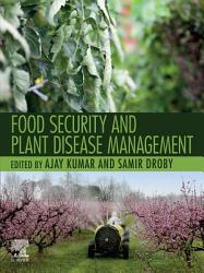 Food Security and Plant Disease Management PDF