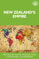 New Zealand's empire
